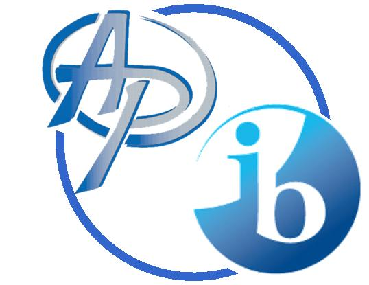 IB Diploma & AP Exams Have Begun! - News and Announcements - Taft High  School